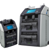 CM-200 GRG Banking Counting & Sorting Machine