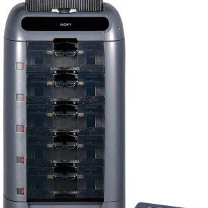 SB-5000 Pocket Sorter