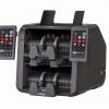 LIDIX SL-250 Counting Machine