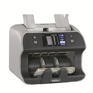 Lidix-CL-2 Money Counter
